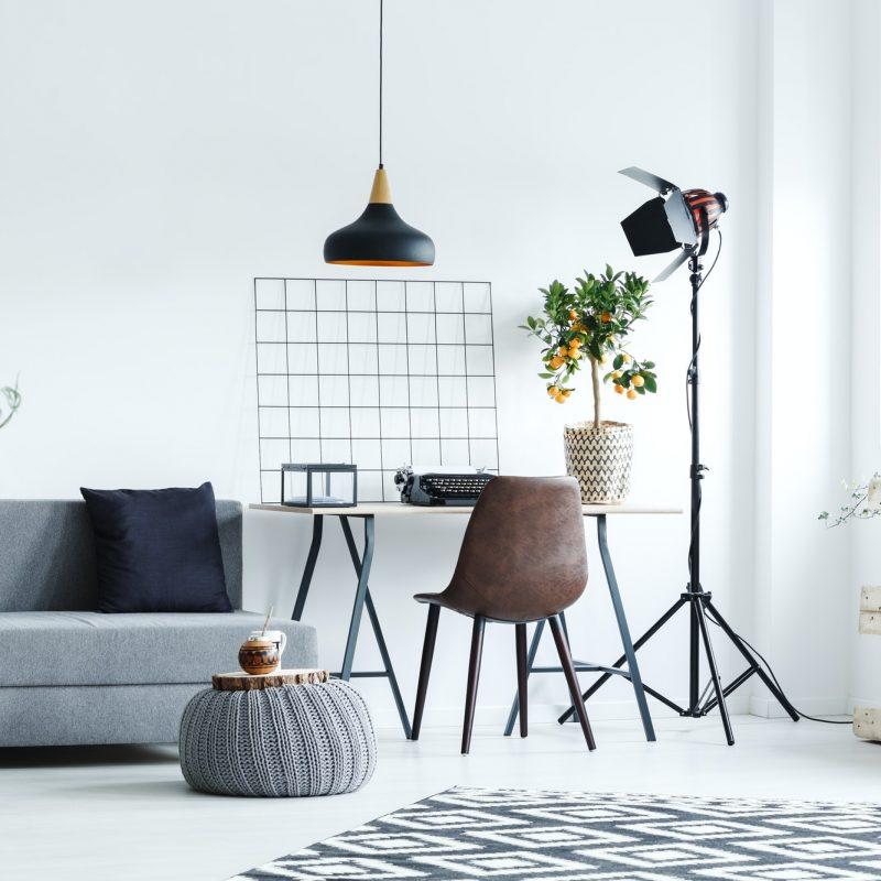 minimalistic-studio-flat.jpg